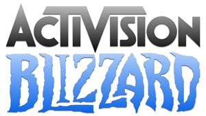 Logo Activision PNG - 97381