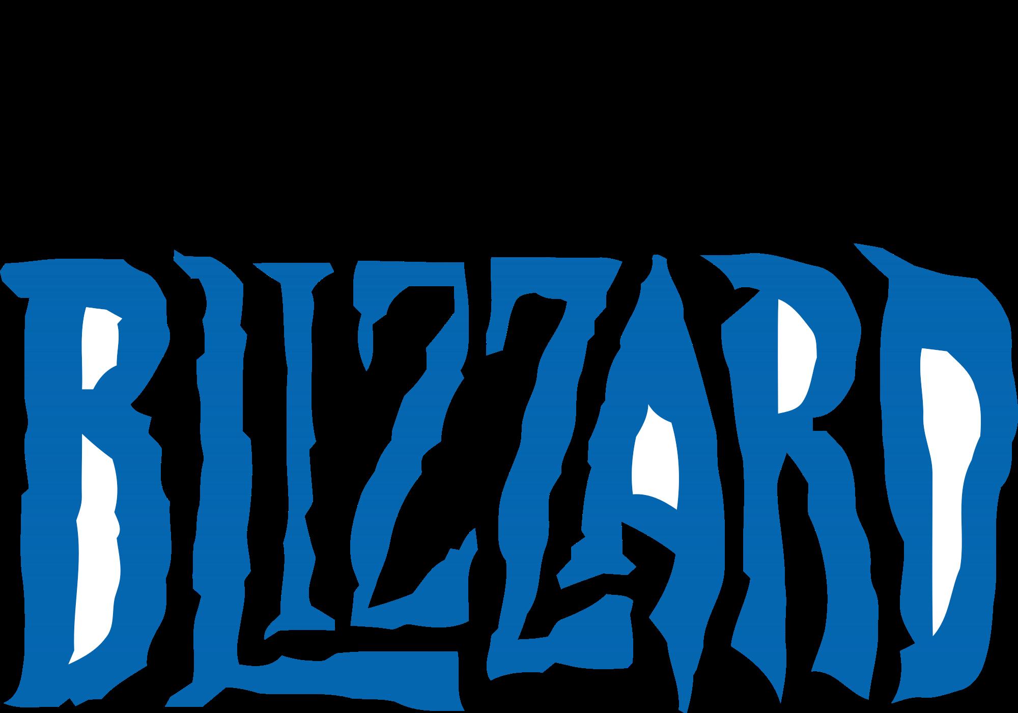 Logo Activision PNG - 97378