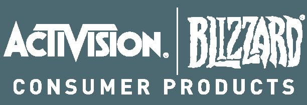 Logo Activision PNG - 97385