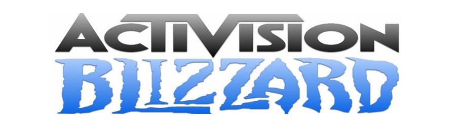 Logo Activision PNG - 97389