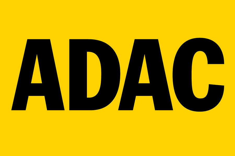 Image result for adac logo