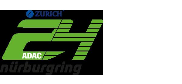 ADAC Zurich 24h-Rennen: - Logo Adac PNG