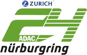 Screen Shot 2017-05-16 at 1.52.37 PM - Logo Adac PNG