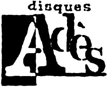 Logo Ades PNG-PlusPNG.com-350 - Logo Ades PNG