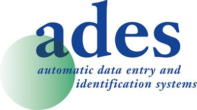 ADES AG - Logo Ades PNG