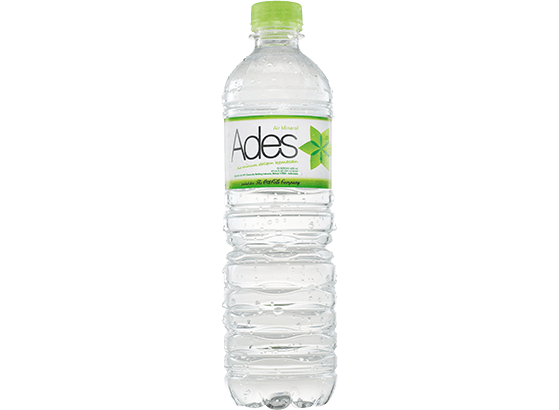 Ades Botol. Ades_Botol.png - Logo Ades PNG