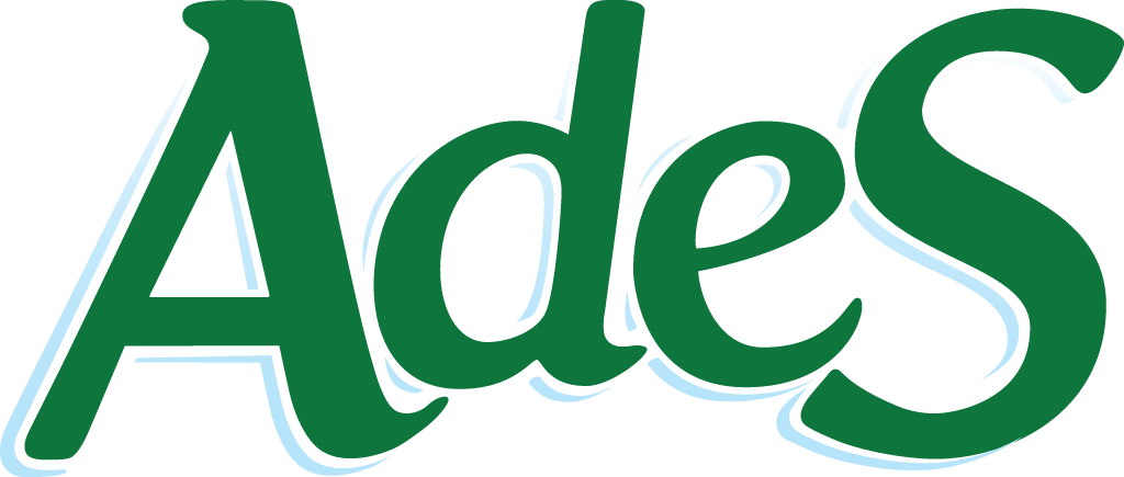 AdeS Logo - Ades Logo PNG - Logo Ades PNG