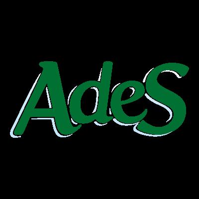 Ades vector logo - Logo Ades PNG