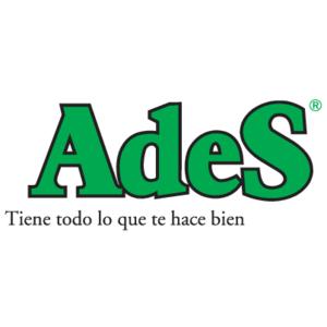 Free Vector Logo Ades - Ades Logo PNG - Logo Ades PNG