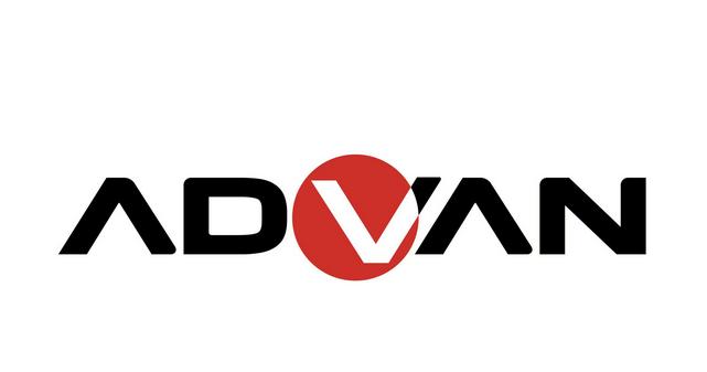 Logo Advan PNG - 115739