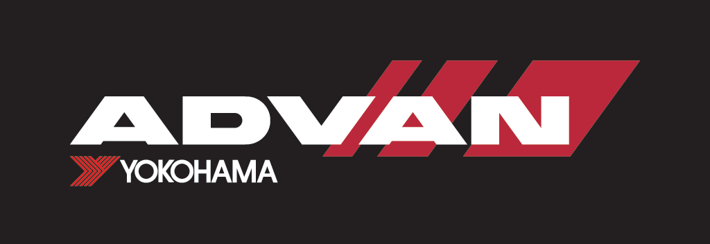 Logo Advan PNG - 115726