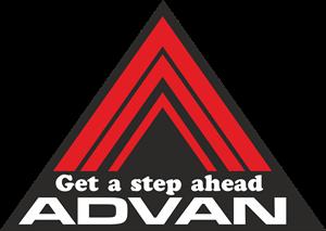 Logo Advan PNG - 115728