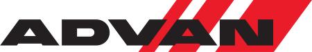 Logo Advan PNG - 115731