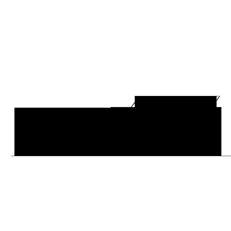 Logo Advan PNG - 115736