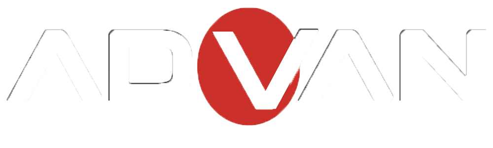 Logo Advan PNG - 115738