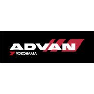 Logo Advan PNG - 115733