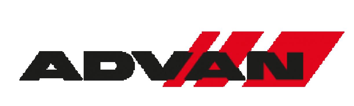 Logo Advan PNG - 115734