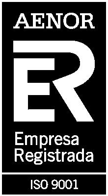 Logo-aenor-para Biovetbalear PlusPng.com  - Logo Aenor Black PNG