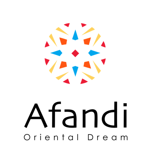 Afandi Logo PNG-PlusPNG plusp