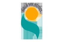 Logo Agua Sol PNG-PlusPNG.com-240 - Logo Agua Sol PNG