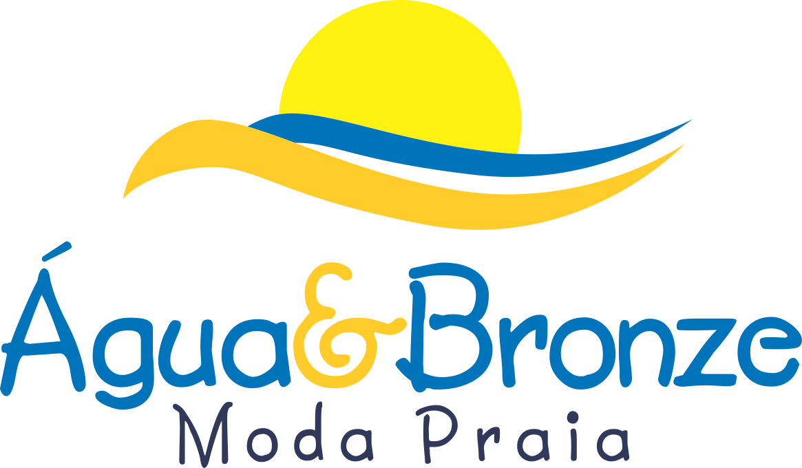 Água u0026 Bronze - Logo Agua Sol PNG