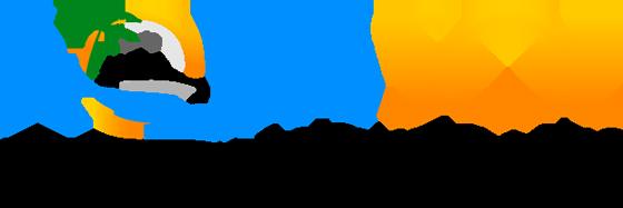 Aqua Sol Yacht Sales - Logo Agua Sol PNG