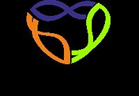 IGREJA BATISTA DO OLHOu0027AGUA Logo Vector - Logo Agua Sol PNG