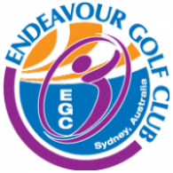 Royal Selangor Golf Club; Logo of Endeavour Golf Club - Logo Ahoi Golf Club PNG