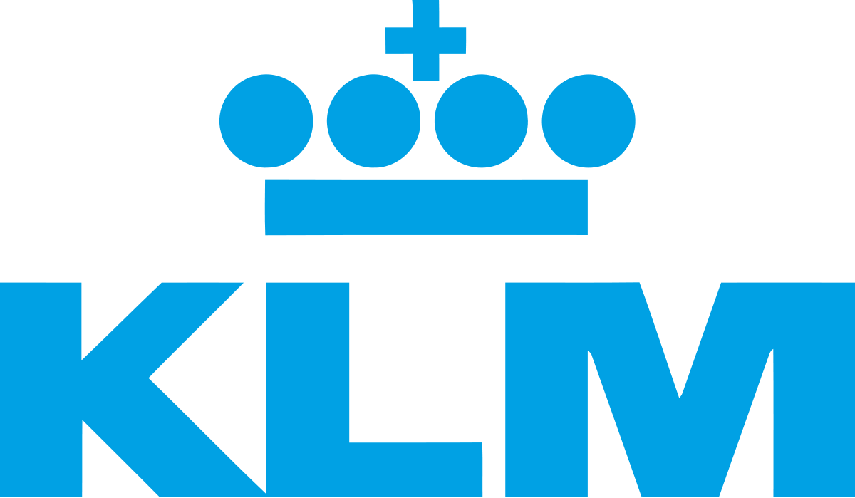 Logo Air France Klm PNG - 111268