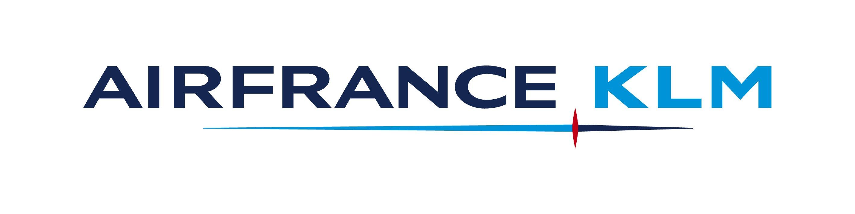 Logo Air France Klm PNG - 111255