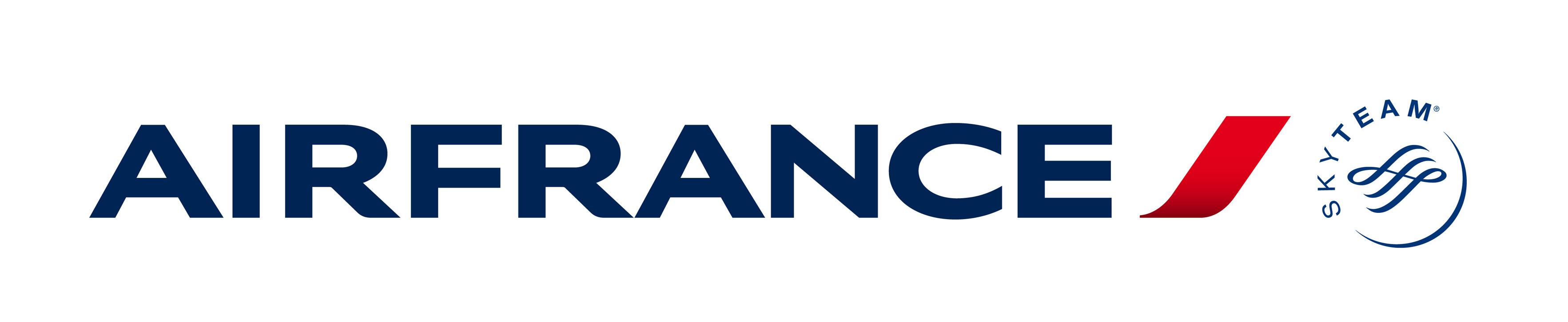 Logo Air France Klm PNG - 111256