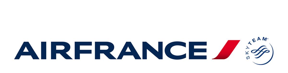 Logo Air France Klm PNG - 111262