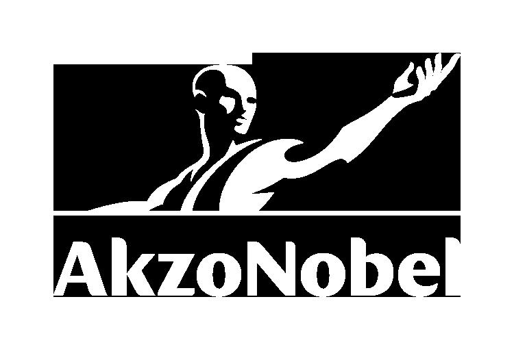 Logo Akzonobel PNG - 116414