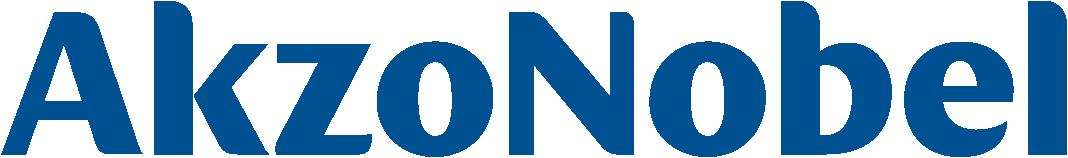 Logo Akzonobel PNG - 116411