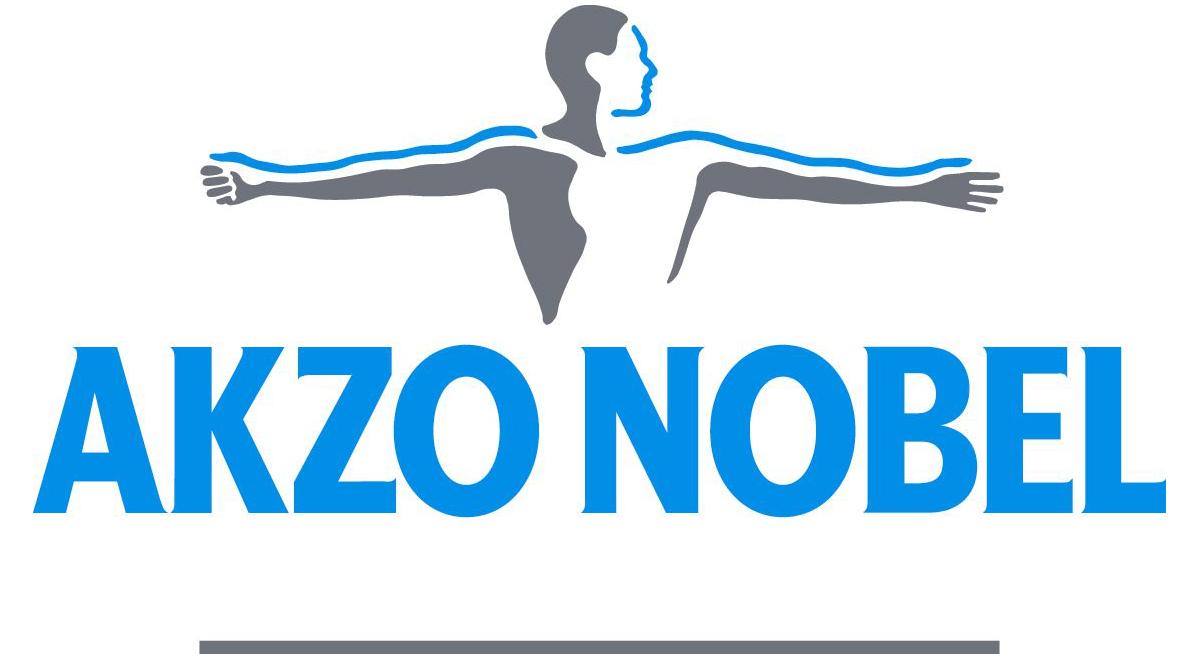 Logo Akzonobel PNG - 116405