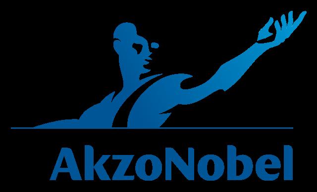 Logo Akzonobel PNG - 116406