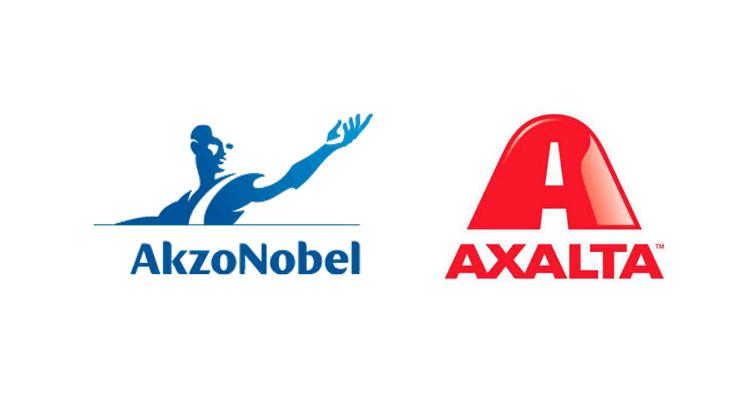Logo Akzonobel PNG - 116416