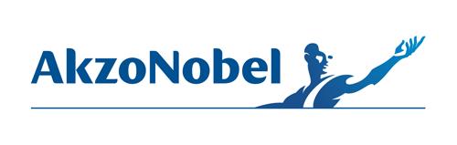 Logo Akzonobel PNG - 116409