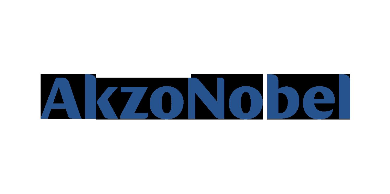 Logo Akzonobel PNG - 116408