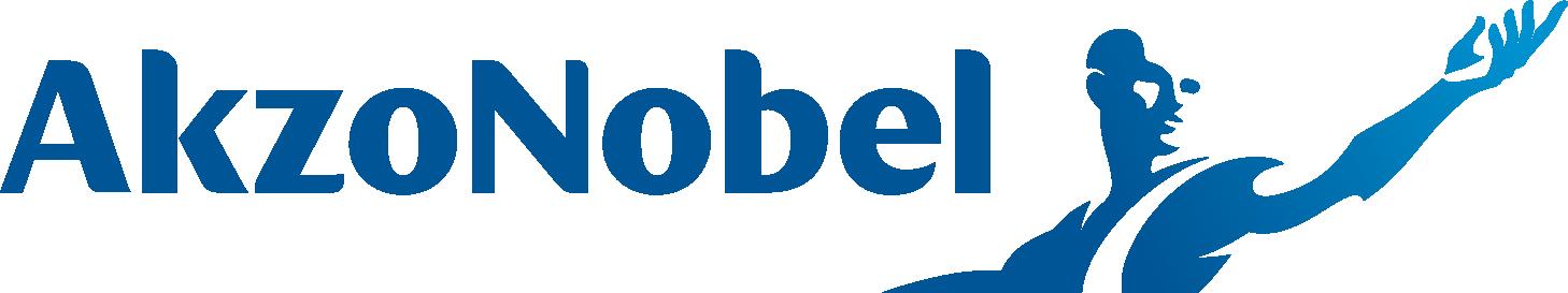 Logo Akzonobel PNG - 116410