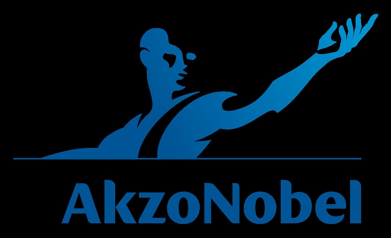 Logo Akzonobel PNG - 116401
