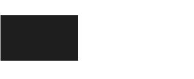 Logo Akzonobel PNG - 116412