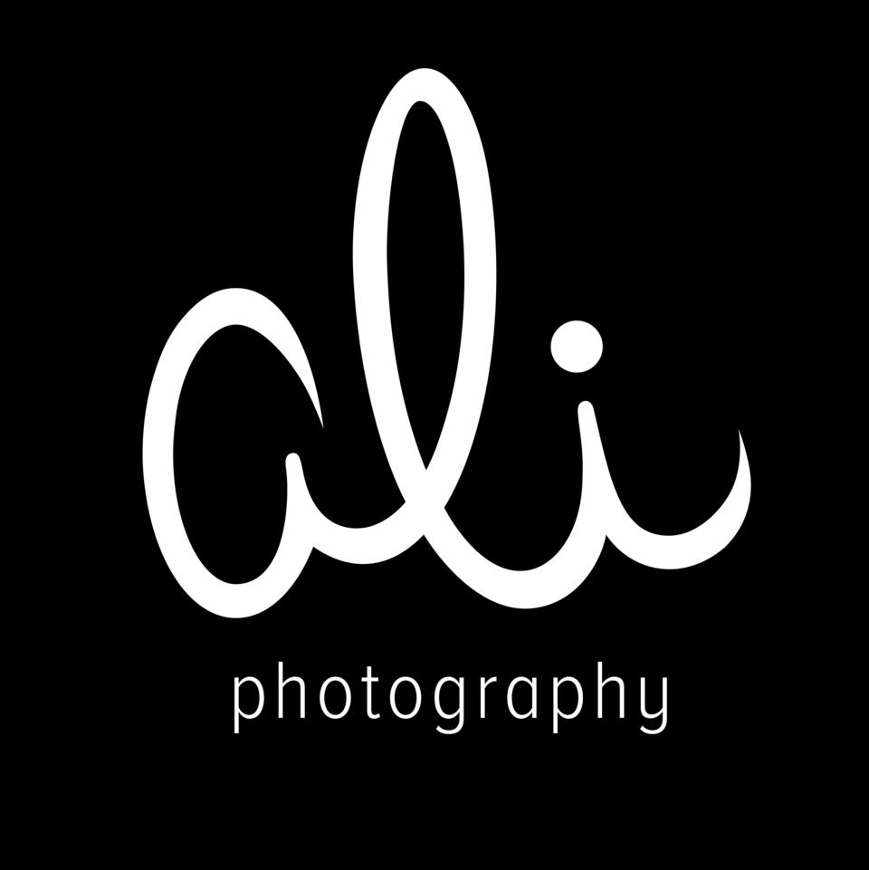 Logo Ali PNG - 105692