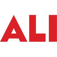 Ali Logo Vector - Logo Ali PNG