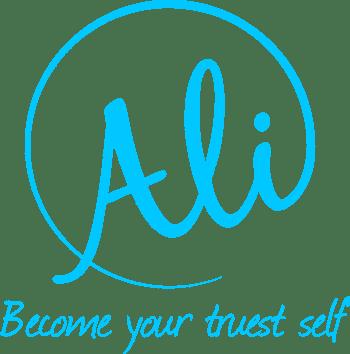 Logo Ali PNG - 105700