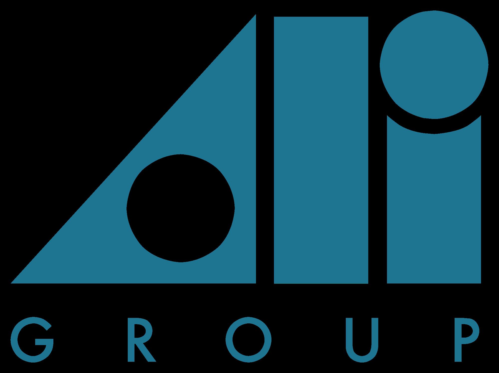 Logo Ali PNG - 105691
