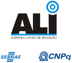 Logo Ali PNG - 105704