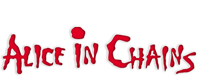 Logo Alice In Chains PNG - 105572