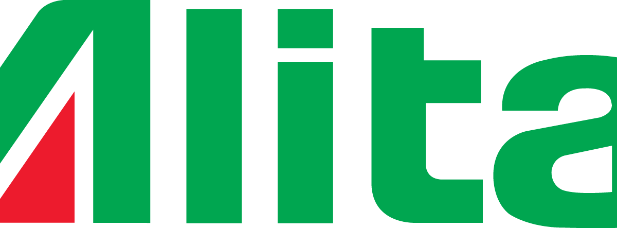 Logo Alitalia PNG - 105066