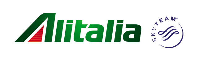 Logo Alitalia PNG - 105068